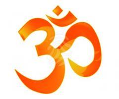 Famous Astrologer in Mohali+91-9779392437 hoshiarpur Rajpura Nangal